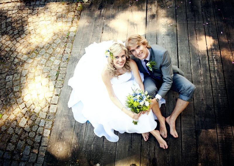 Wedding halls in michigan