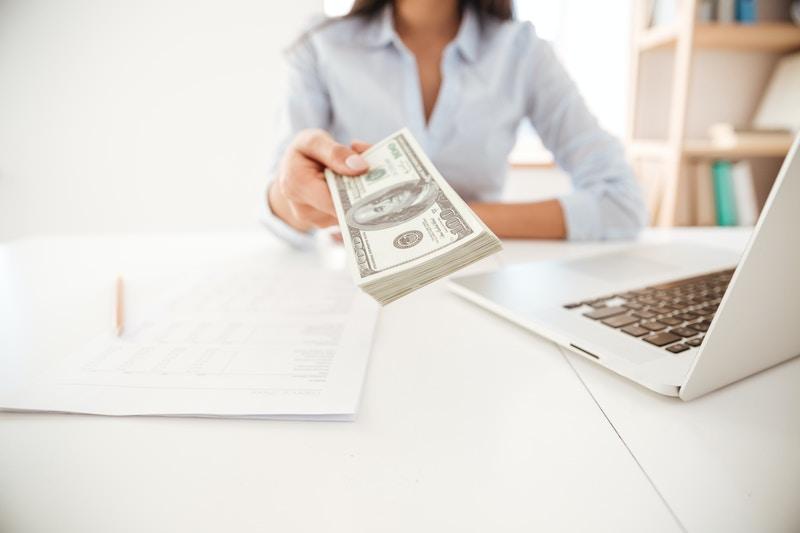 Low cost divorce attorney