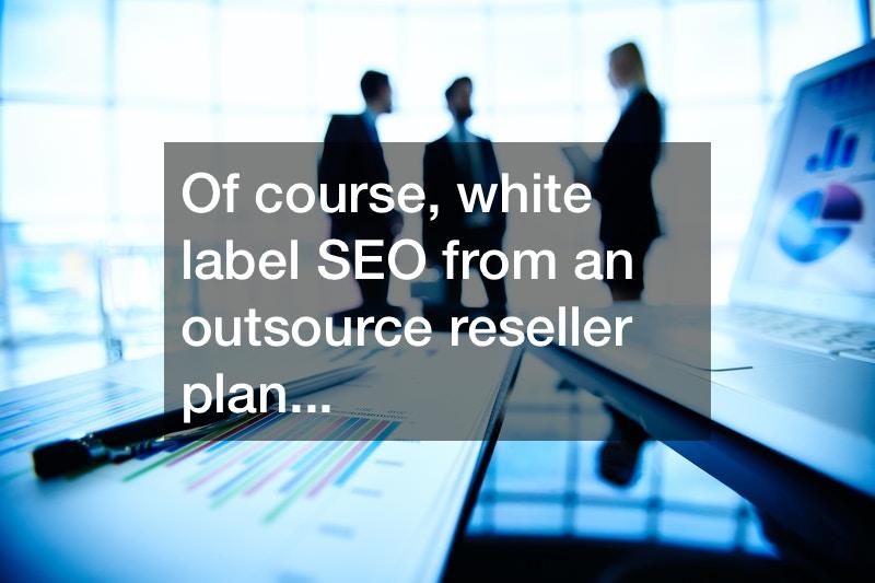 white label seo reseller plans