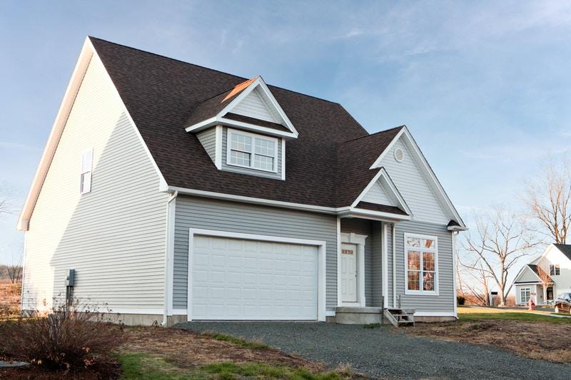 Luxury home builder az