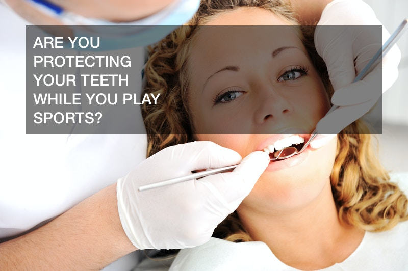 improving dental health