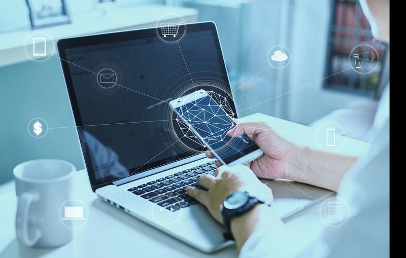 Web design rochester