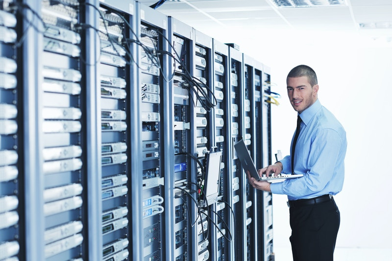 Cisco router series list