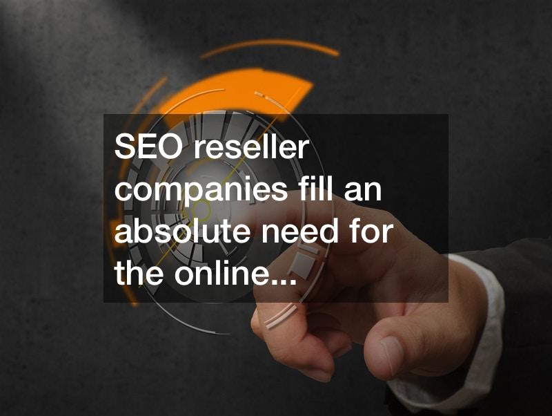 outsource seo reseller plan