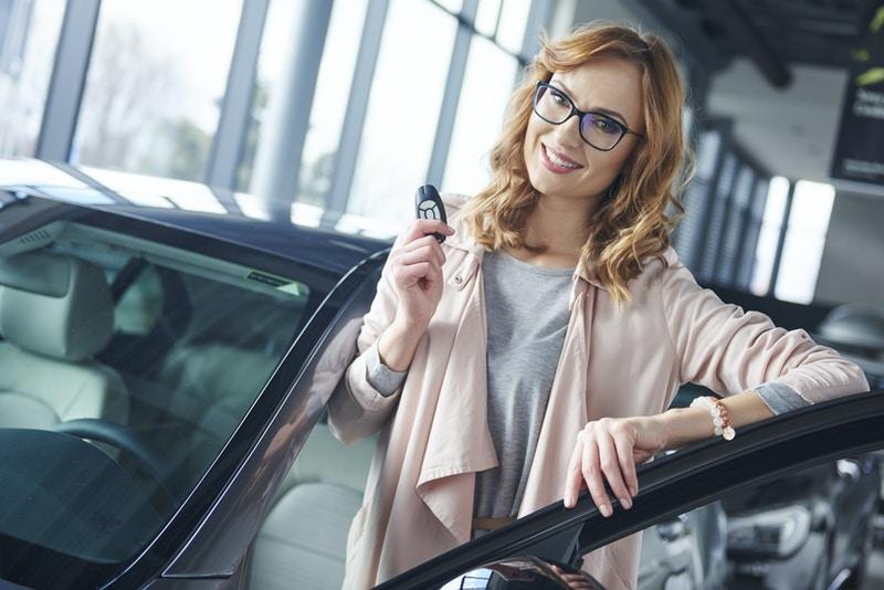 Car talk podcast
