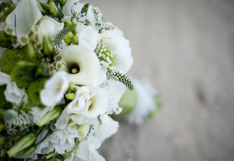 Online florist