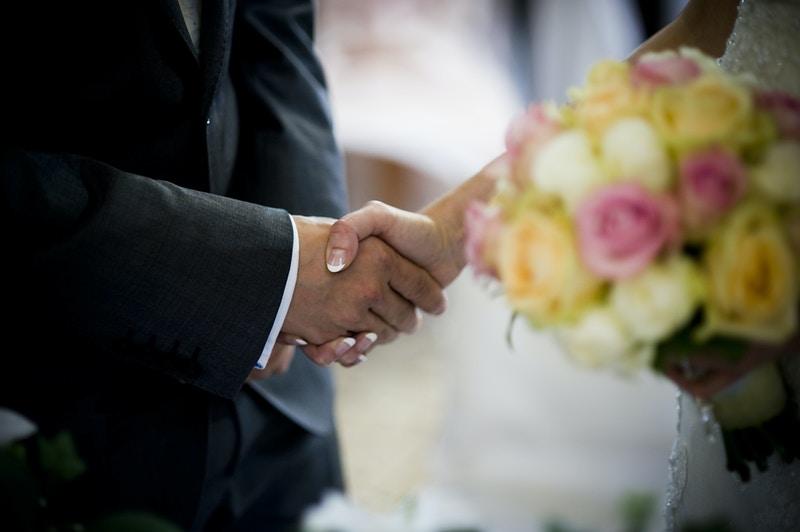 Michigan wedding reception venues