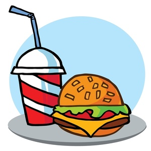 lunch food beverage clipart careers covered order daily company