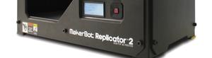 Replicator2 1100x300
