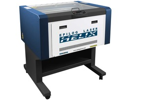Helix24 model