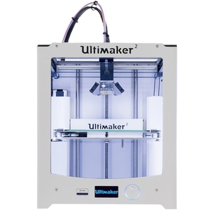 58244 ultimaker box