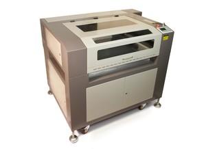 Boss ls 1630 laser cutter 2