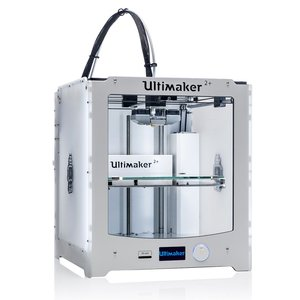 Product ultimaker2 2 1024x1024