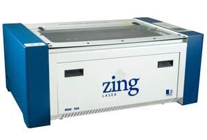 Zing24 model