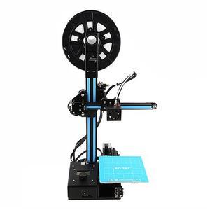 Creality ender 2 diy 3d printer 450179