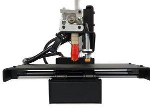 Printrbot simple metal 1760 00