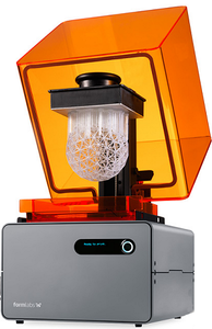 Formlabs form1plus