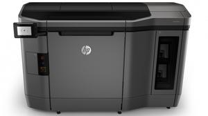 Hp 3200 printer