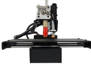 Printrbot simple metal 1760 00