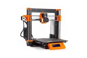 Prusa i3 mk3 800x600
