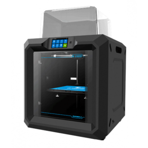 Guider ii 3d printer