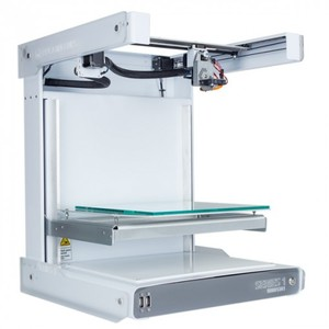 3d printer type a machines series 1 front 510x510