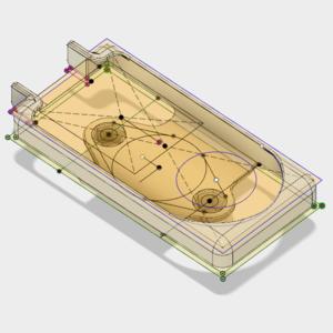 Ram brixometer g5 v8