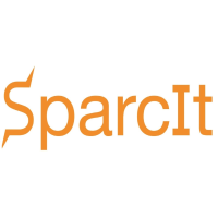 Sparcit