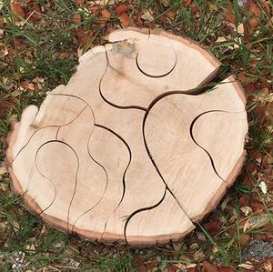 Treecookie