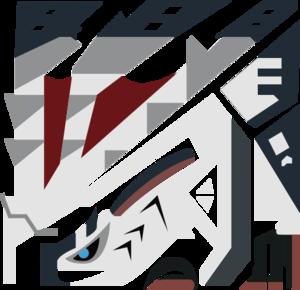 Mhxx valfalk icon