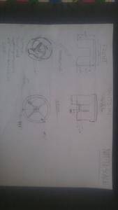 Crap sketch