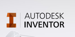Autodesk inventor 2014 system requirements