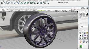 Autodesk alias automotive 2014 free download