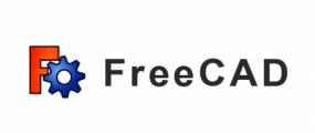 Freecad 6517748
