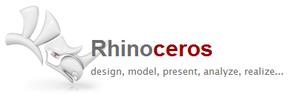Rhinologoblock