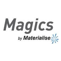 Magicsmaterialise