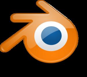 Blenderdesktoplogo