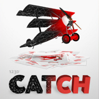 Autodesk 123d catch app makes complex 3d models possible for anyone with an ipad and a few minutes