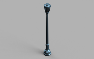 Lightpost 2015 aug 20 08 30 38pm 000 customizedview61018633