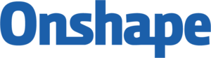 Onshape logo medium