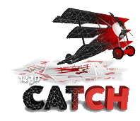 123d catch logo