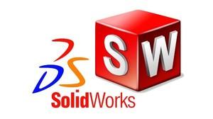Solidworks logo2 2