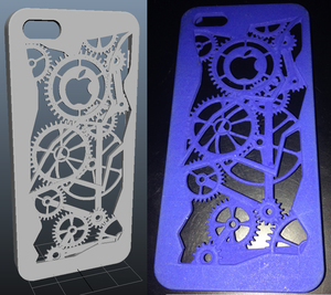 Iphonecasegears