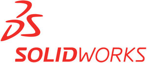 Solidworks logo