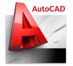 Autocad logo
