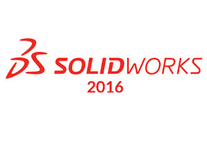 Solidworks2016