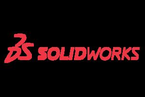 Solidworks logo v1