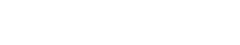 White Honeywell Logo