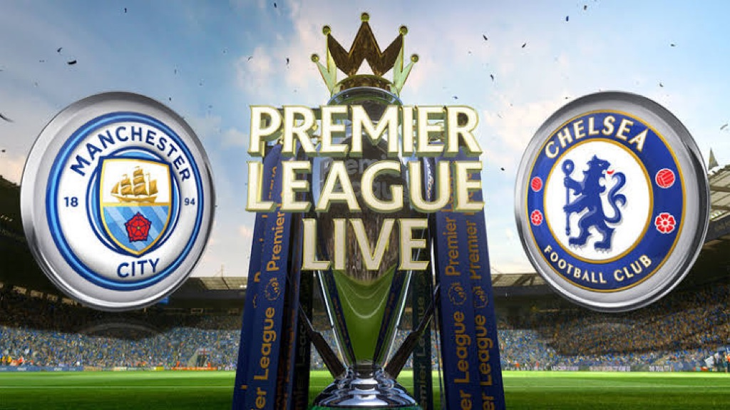 Man City vs Chelsea - Predict and win. Predict correct scoreline in the comments for a chance to win N3,000 cash prize. Entries end when game begins on Saturday 23rd Nov. Double entries are not allowed and will lead to disqualification. May the odds be in your favor 🏆