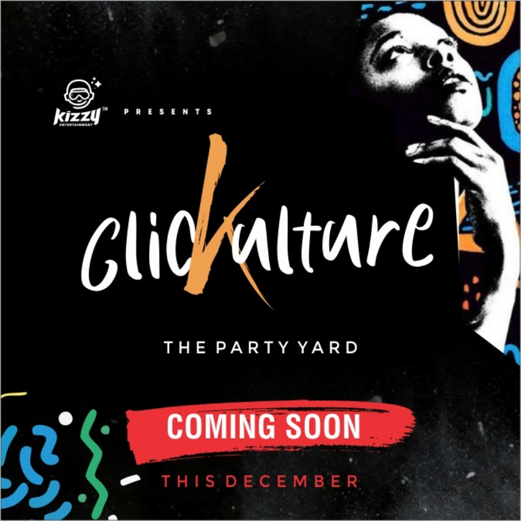 It's time to party after party! Click to ClicKulture The biggest Party after Party Hard...